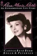 Rose Marie Reid