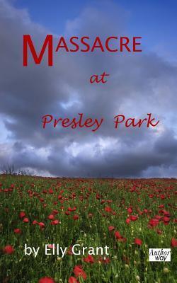 Massacre at Presley Park