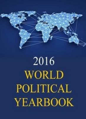 World Political Year...