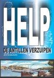 Help de Antillen Verzuipen