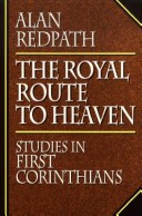 The Royal Route to Heaven