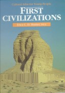First Civilizations