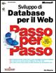 Sviluppo di database per il Web