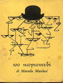 100 neoproverbi