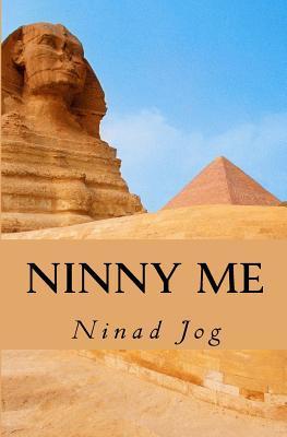 Ninny Me