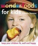 Wonderfoods for Kids