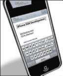 IPhone SDK Developme...