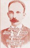 Abdala Y Amor Con Am...