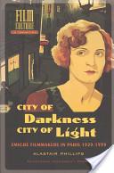 City of Darkness, City of Light