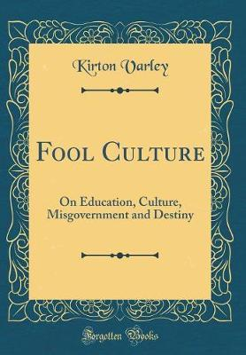Fool Culture