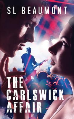 The Carlswick Affair