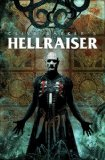 Clive Barker's Hellraiser