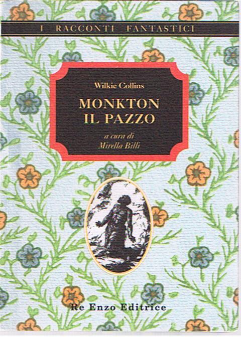 Monkton il pazzo