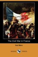 The Civil War in Fra...