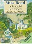 A Peaceful Retiremen...