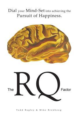 The Rq Factor