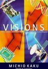 Visions How Science ...