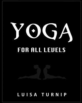 Yoga for All Levels