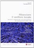 Rilanciare il welfare locale