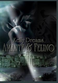 Amante & Felino
