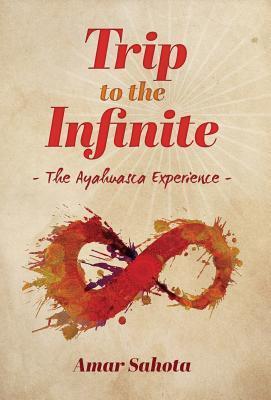 Trip to the Infinite