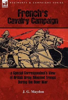 French's Cavalry Campaign