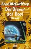Die Diener der Eosi.