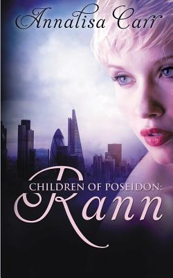 Children of Poseidon