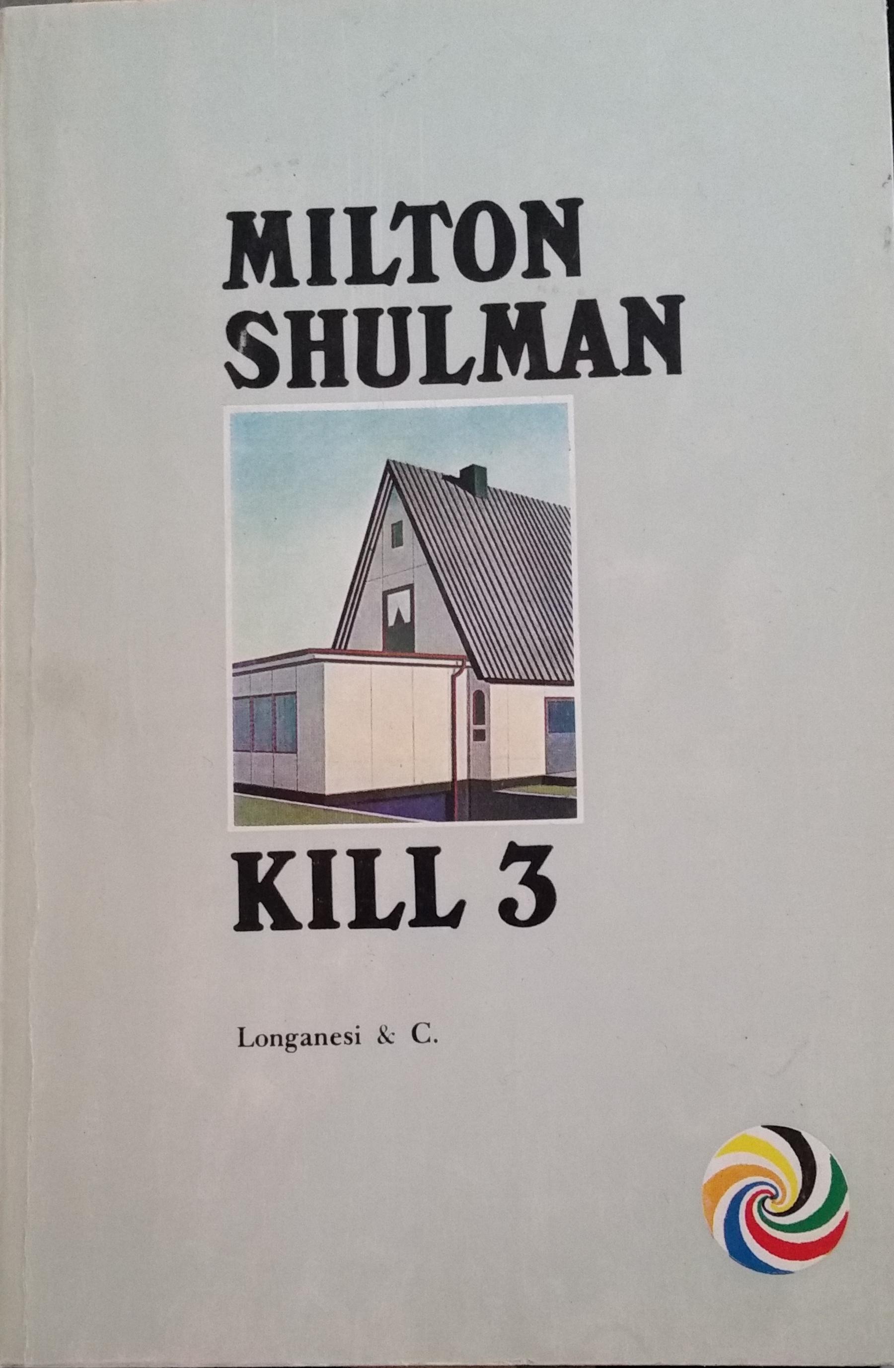 Kill 3
