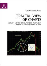 Fractal view of char...