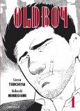Old Boy #1 (de 3)