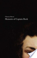 Memoirs of Captain Rock