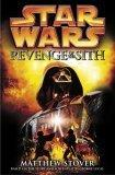 Star Wars: The Revenge of the Sith