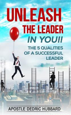 Unleash The Leader In You!!