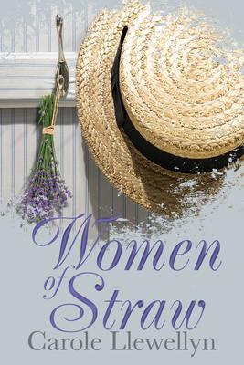 Women of Straw
