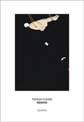 Tiziana Fusari