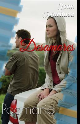 Desamores/ Heartbreakers