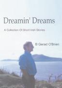 Dreamin' Dreams