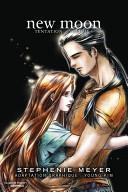 Saga Twilight T03 - New Moon, Tentation 1