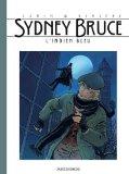 Sydney Bruce: L'indien bleu