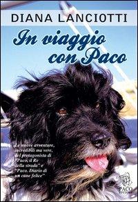In viaggio con Paco