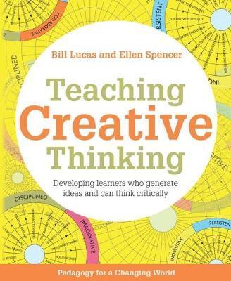 Teaching Creative Thinking