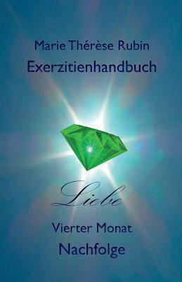 Exerzitienhandbuch Liebe