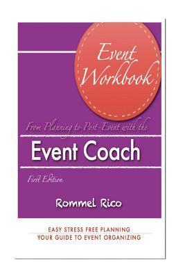 Event Workbook