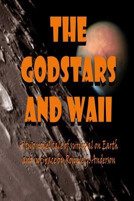 The Godstars and Waii