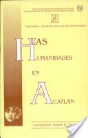 Las Humanidades en Acatlan