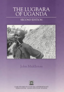 The Lugbara of Uganda