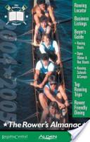 The Rower's Almanac 2004-2005