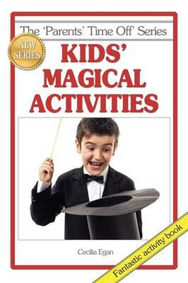 Kids' Magical Activities