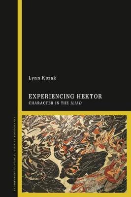Experiencing Hektor